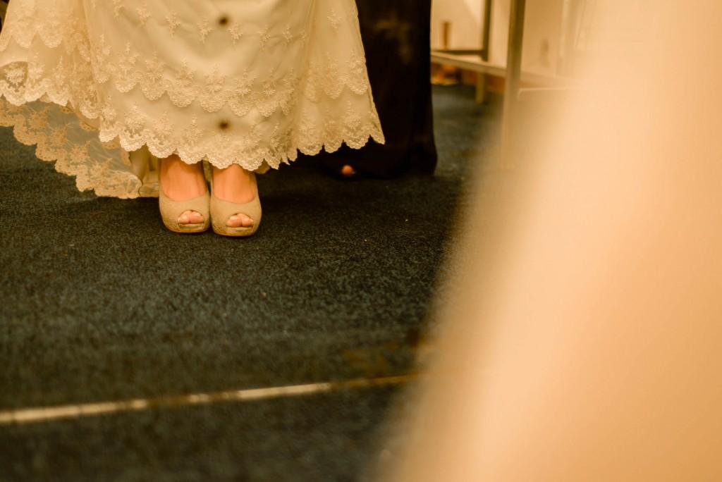 D- Vestido de novia Reportaje de boda-4966