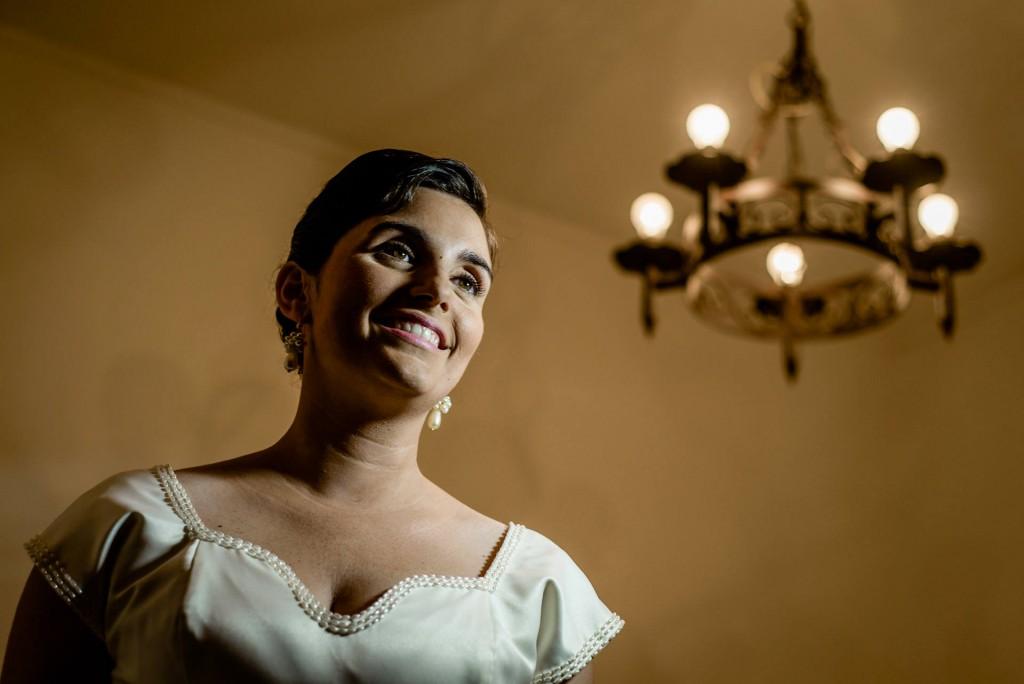 F- Preparativos de novia Reportaje de boda-5051