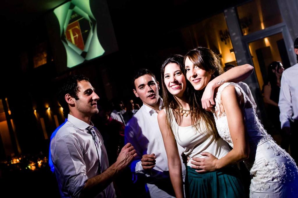 Fotoperiodismo_de_Boda_Casa_Frawens_La_Plata-5739