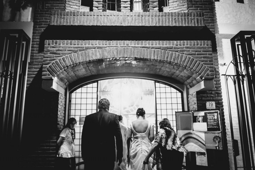 G- Boda Ceremonia religiosa Parroquia Nuestra Señora del Pilar-5067