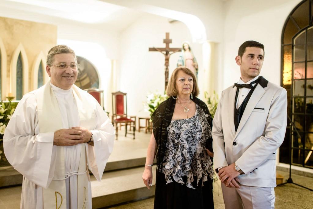 G- Boda Ceremonia religiosa Parroquia Nuestra Señora del Pilar-5076