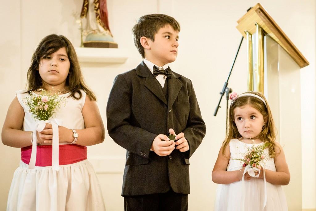 G- Boda Ceremonia religiosa Parroquia Nuestra Señora del Pilar-5100