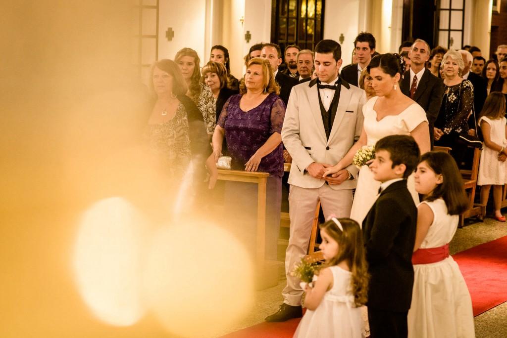 G- Boda Ceremonia religiosa Parroquia Nuestra Señora del Pilar-5153