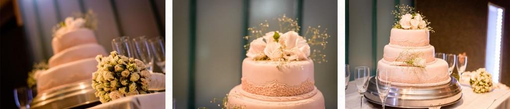H- Torta de casamiento muffins Salon Lozano-5644