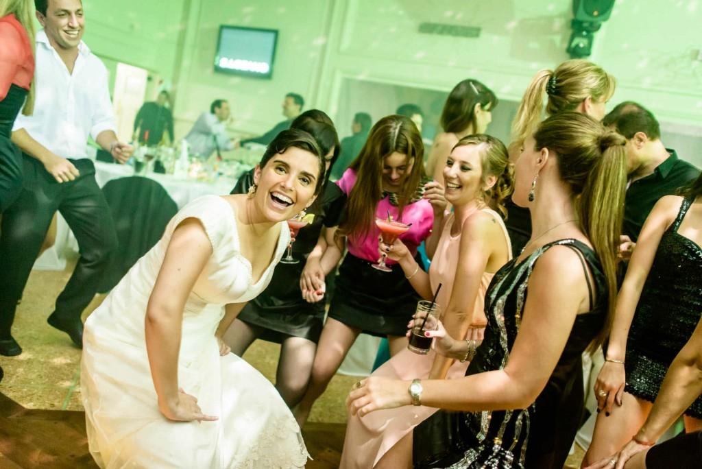 I- Fotoperiodismo de Bodas Salon Lozano-6143