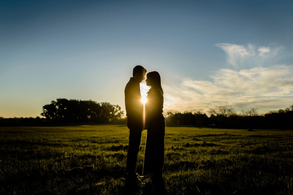 sesion pre boda fotografia documental-3175